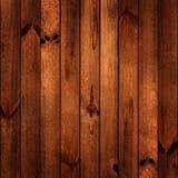Alte Bauholzwand Lizenzfreies Stockfoto