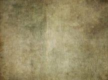Alte befleckte Papierbeschaffenheit oder Hintergrund Stockbilder