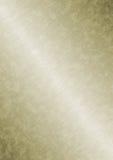 Alte Beschaffenheit der hohen Auflösung Metall Lizenzfreies Stockfoto