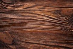 Alte Beschaffenheit der Holztischspitzen-hohen Auflösung Lizenzfreies Stockbild