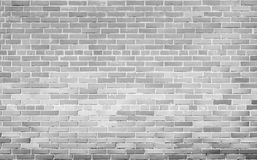 Alte Beschaffenheit der Ziegelsteine Stockbild
