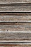 Alte Beschaffenheit des Brettes Stockbilder
