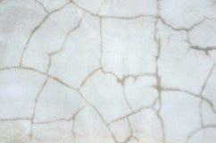 Alte Beschaffenheit des Zementes oder des Steins als Retro- Musterwand Lizenzfreie Stockfotos