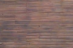 Alte Beschaffenheit von hölzernen Brettern Stockbilder