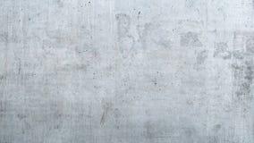 Alte Betonmauer als Hintergrund Stockbild