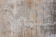 Alte Betonmauer, Beschaffenheitshintergrund Lizenzfreie Stockbilder