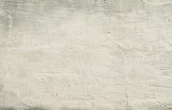 Alte Betonmauer der Beschaffenheit mit Überresten des Gipses Lizenzfreie Stockfotografie