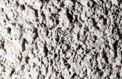 Alte Betonmauer des abstrakten Hintergrundes Stockbilder
