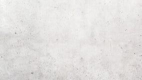 Alte Betonmauer für Hintergrund Lizenzfreie Stockfotos