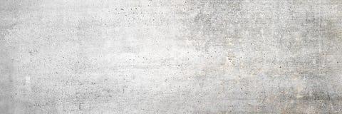 Alte Betonmauer für Hintergrund Stockfoto
