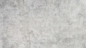Alte Betonmauer für Hintergrund Lizenzfreie Stockbilder