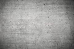 Alte Betonmauer für Hintergrund Stockfotografie