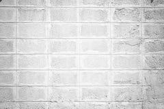 Alte Betonmauer für Innenraum Stockfoto