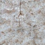 Alte Betonmauer nahtlos Stockfotos