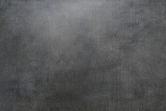 Alte Betonmauer- oder Lehmwand für Hintergrund Lizenzfreies Stockbild