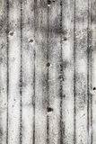 Alte Betonmauer, vertikale Hintergrundbeschaffenheit Lizenzfreie Stockfotografie