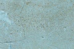 Alte Betonmauerbeschaffenheit Lizenzfreie Stockfotografie
