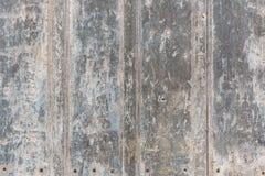 Alte Betonmauerbeschaffenheit Stockbild