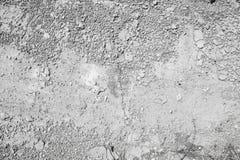 Alte Betonmauerbeschaffenheit, Hintergrund Stockfotos