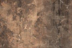 Alte Betonmauerbeschaffenheit und -hintergrund Stockbild