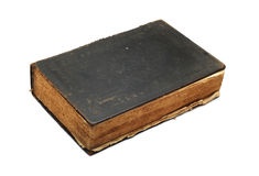 Alte Bibel Stockbilder