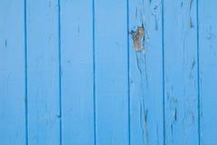 Alte blaue Farben-Platten Lizenzfreies Stockbild