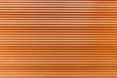 Alte Blechtafel Stockbilder