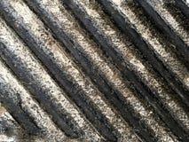 Alte Bodenbeschaffenheit Lizenzfreie Stockbilder