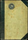 Alte bookes. Stockbilder