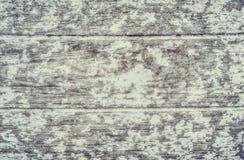 Alte braune und graue Schmutzkunstbeschaffenheitsweinlese-Farbtapete Stockbild