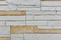 Alte braune Ziegelstein-Wand-Musterbacksteinmauerbeschaffenheit oder Backsteinmauerhintergrundlicht für Innen- oder Außenbackstei Lizenzfreies Stockfoto