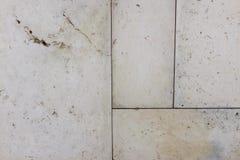 Alte braune Ziegelstein-Wand-Musterbacksteinmauerbeschaffenheit oder Backsteinmauerhintergrundlicht für Innen- oder Außenbackstei Stockbilder