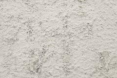 Alte gemalte Betonmauerhintergrundbeschaffenheit Lizenzfreies Stockfoto
