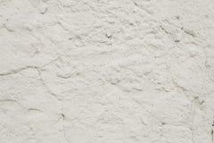 Alte gemalte Betonmauerhintergrundbeschaffenheit Stockbild