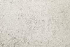 Alte gemalte Betonmauerhintergrundbeschaffenheit Stockbilder
