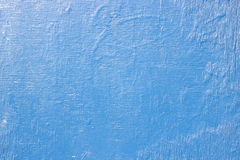 Alte gemalte hölzerne Wandbeschaffenheit oder -hintergrund Stockfoto