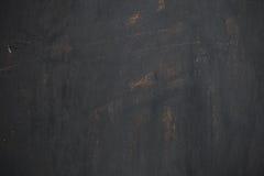 Alte gemalte Oberfläche Stockbilder