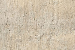 Alte gemalte Oberfläche Lizenzfreies Stockbild