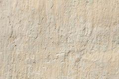 Alte gemalte Oberfläche Stockfotografie