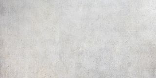Alte graue Betonmauer Lizenzfreies Stockbild