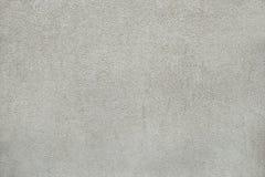 Alte graue Betonmauerhintergrundbeschaffenheit Lizenzfreies Stockfoto