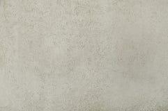 Alte graue Betonmauerhintergrundbeschaffenheit Stockfoto