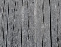 Alte, graue hölzerne Beschaffenheit Stockbilder