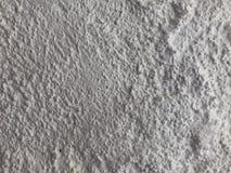 Alte graue raue Wand des Hintergrundes mit Beschaffenheit 01 stockbild