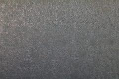 Alte graue Retro- Entlastungsplastikbeschaffenheit Stockfotos