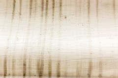 Alte grunge Betonmauer Lizenzfreie Stockbilder