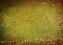 Alte grunge Hintergrundbeschaffenheit für Text Lizenzfreies Stockfoto