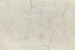 Alte grunge Marmorwand Stockbilder
