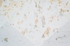 Alte grunge Wandbeschaffenheit Stockbild