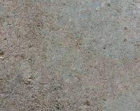 Alte grungy Beschaffenheit, Betonmauer Lizenzfreie Stockfotografie